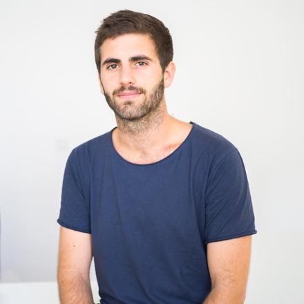 Clément Ouizille