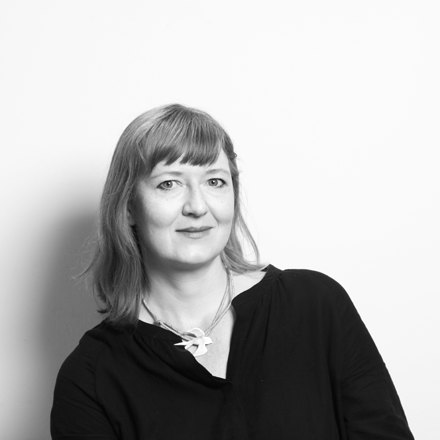 Miriam Rosenbeck