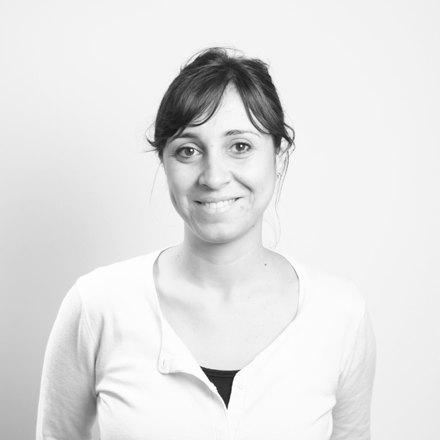 Valeria Campeggiani